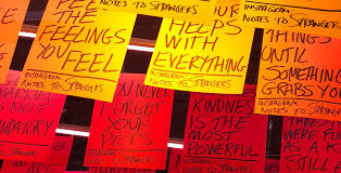 Kindness signs in London.jpg