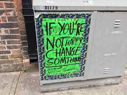 kindness... if you're not happy change something.jpg
