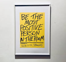 kindness... most positive person.jpg
