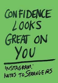 Leek... confidence looks good on you.jpeg