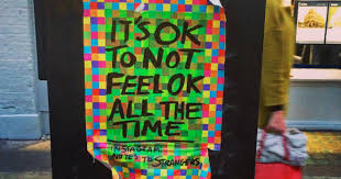 Leek... it's ok to not feel ok.jpeg