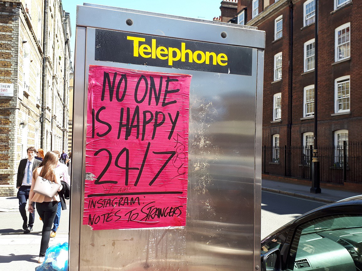 Leek... no one is happy 24:7.jpeg