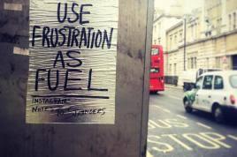 Leek... use frustration as fuel.jpeg