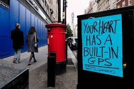 Leek... Your heart has a built in GPS.jpeg