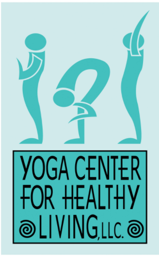 the Yoga Center for Healthy Living, Brighton, MI - Lynn Cluskey, from the Yoga Center for Healthy Living is willing to provide complimentary fertile yoga classes for those members of Sue Johnston's RESOLVE Peer Led Support Group. Please contact the center for more information.