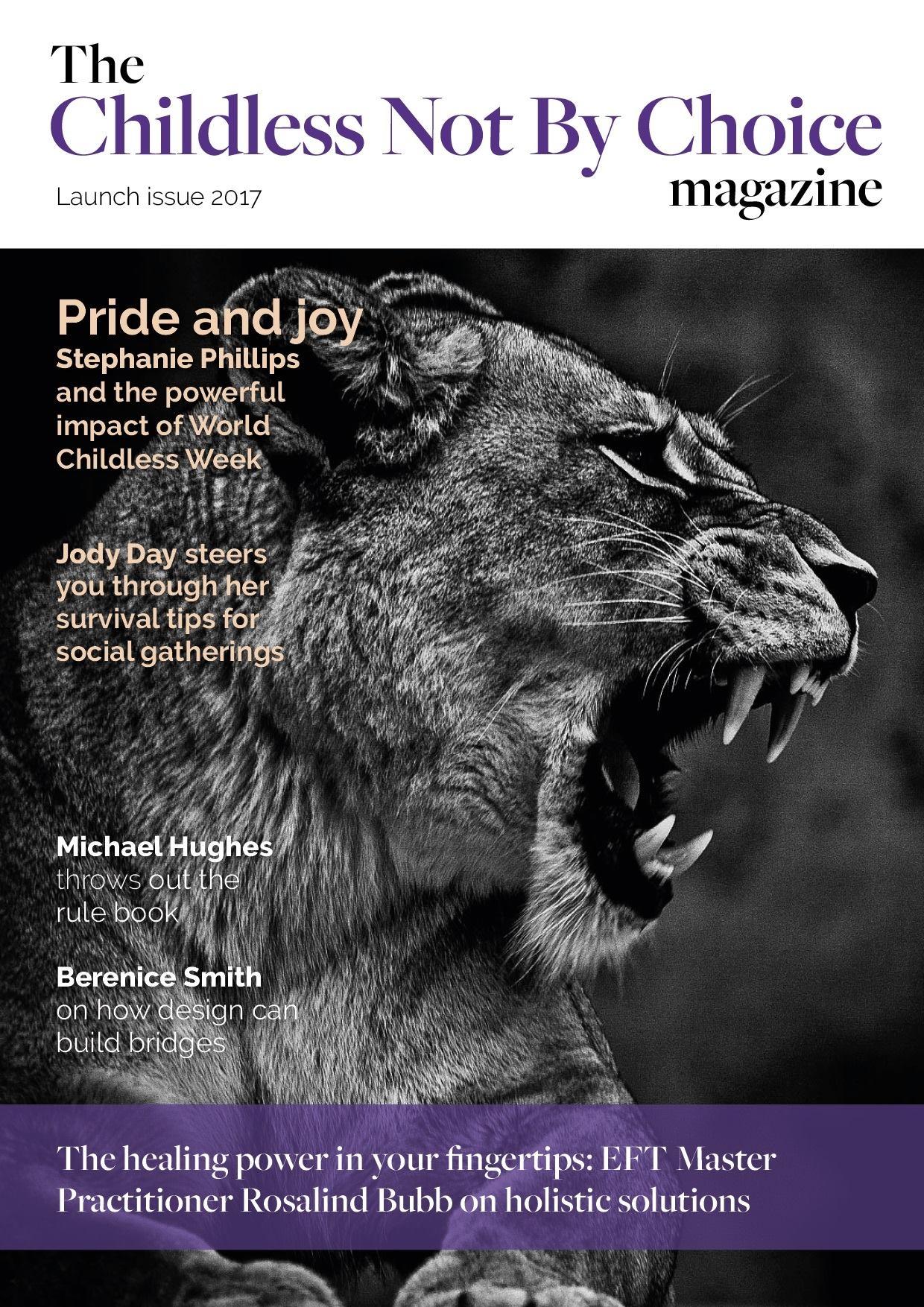 Rosalind-Image 4 - CNBC magazine cover.jpg