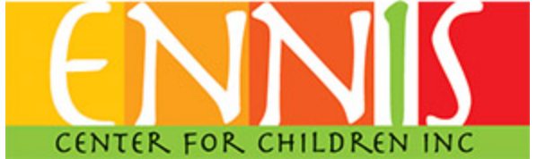 The Ennis Center for Children - The Ennis Center for Children is an agency in Southeast Michigan where you can learn more about adoption, foster care and fostering to adopt a child.