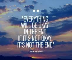 Everything will be okay.jpeg