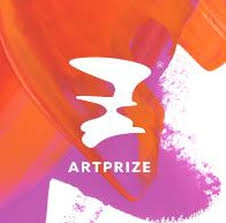 My infertility awareness poem and art exhibit will be entered into the Grand Rapids ArtPrize starting September 19, 2018.