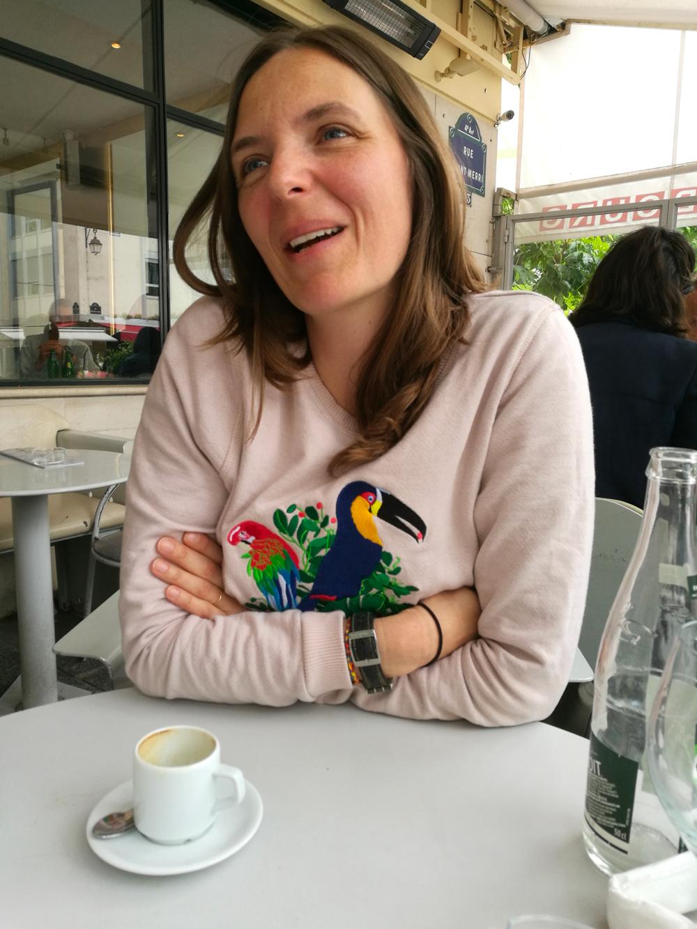 sweatshirt-organic-musca-paris