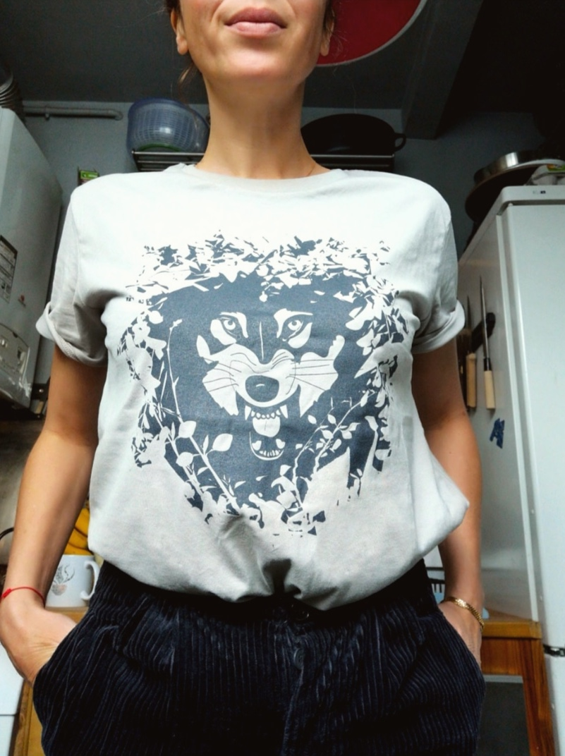 musca-paris-wolf.jpg