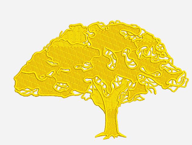arbre_broderie_musca.jpg