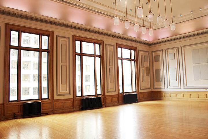 ballroom galler 4.jpg