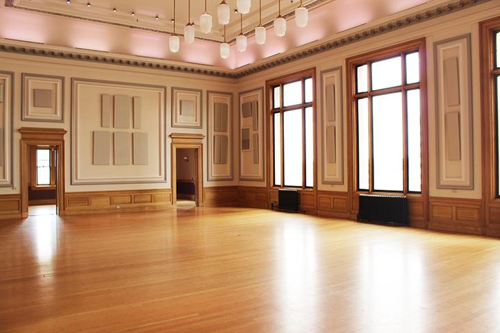 ballroom galler 6.jpg