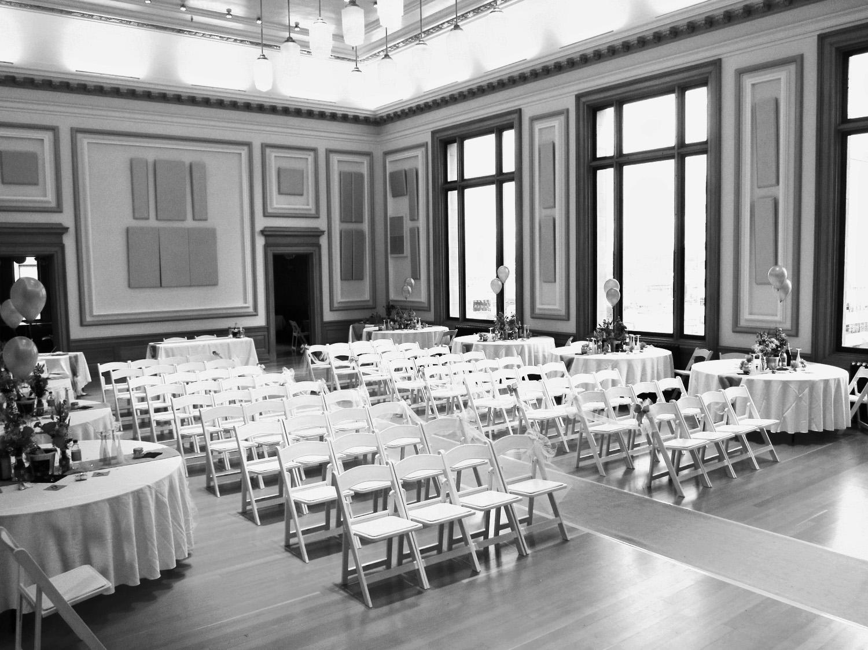 Ballroom galler 8.jpg