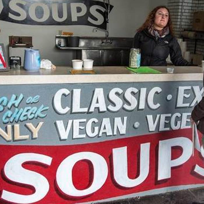 infinite soups 4.jpg