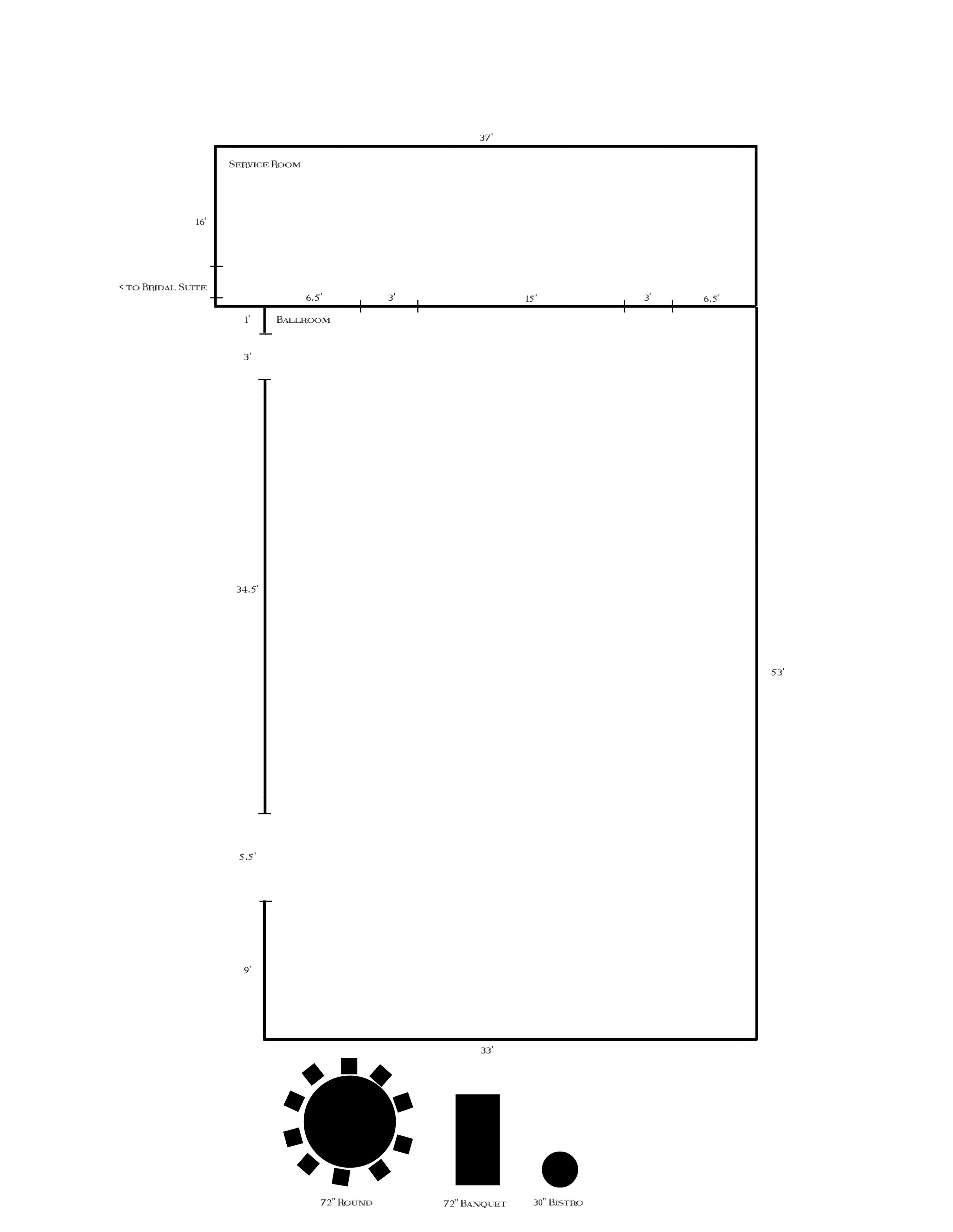 Room Blueprints.jpg