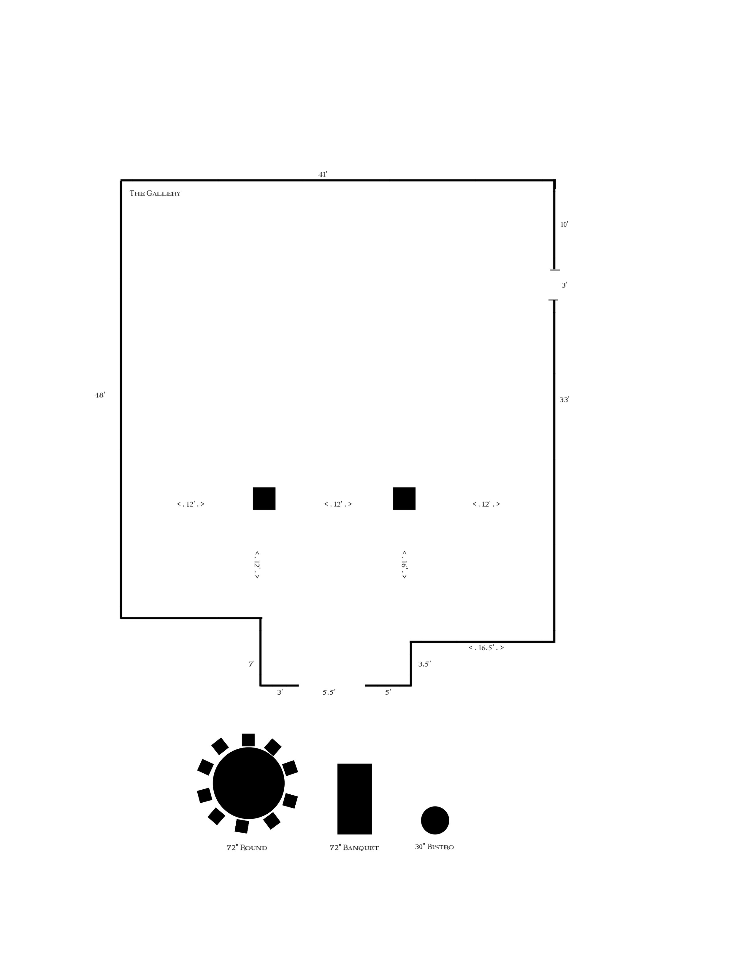 Gallery Blueprint.jpg