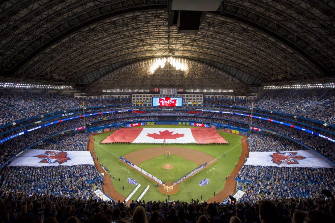 Source: Toronto Star