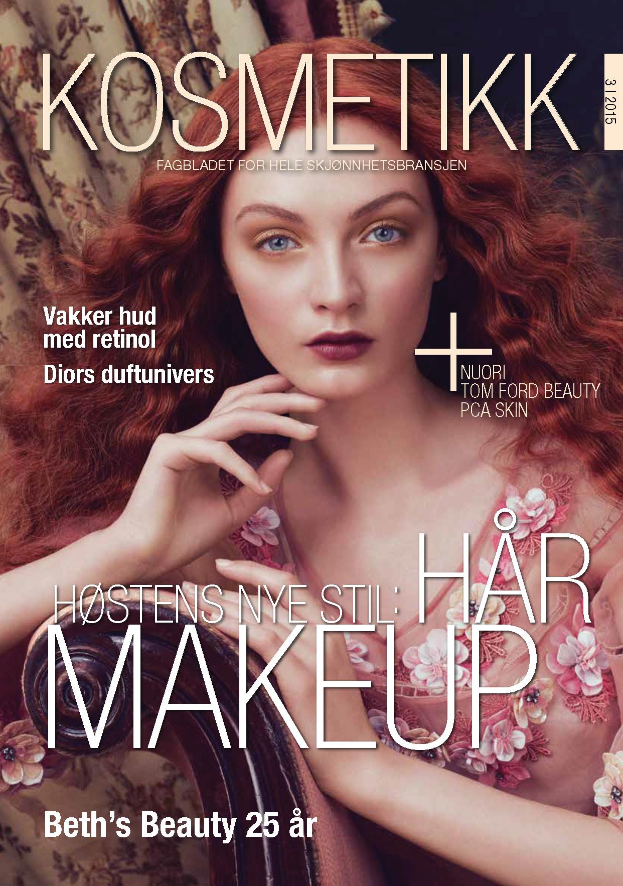 Kosmetikk cover 032015 copy.jpg