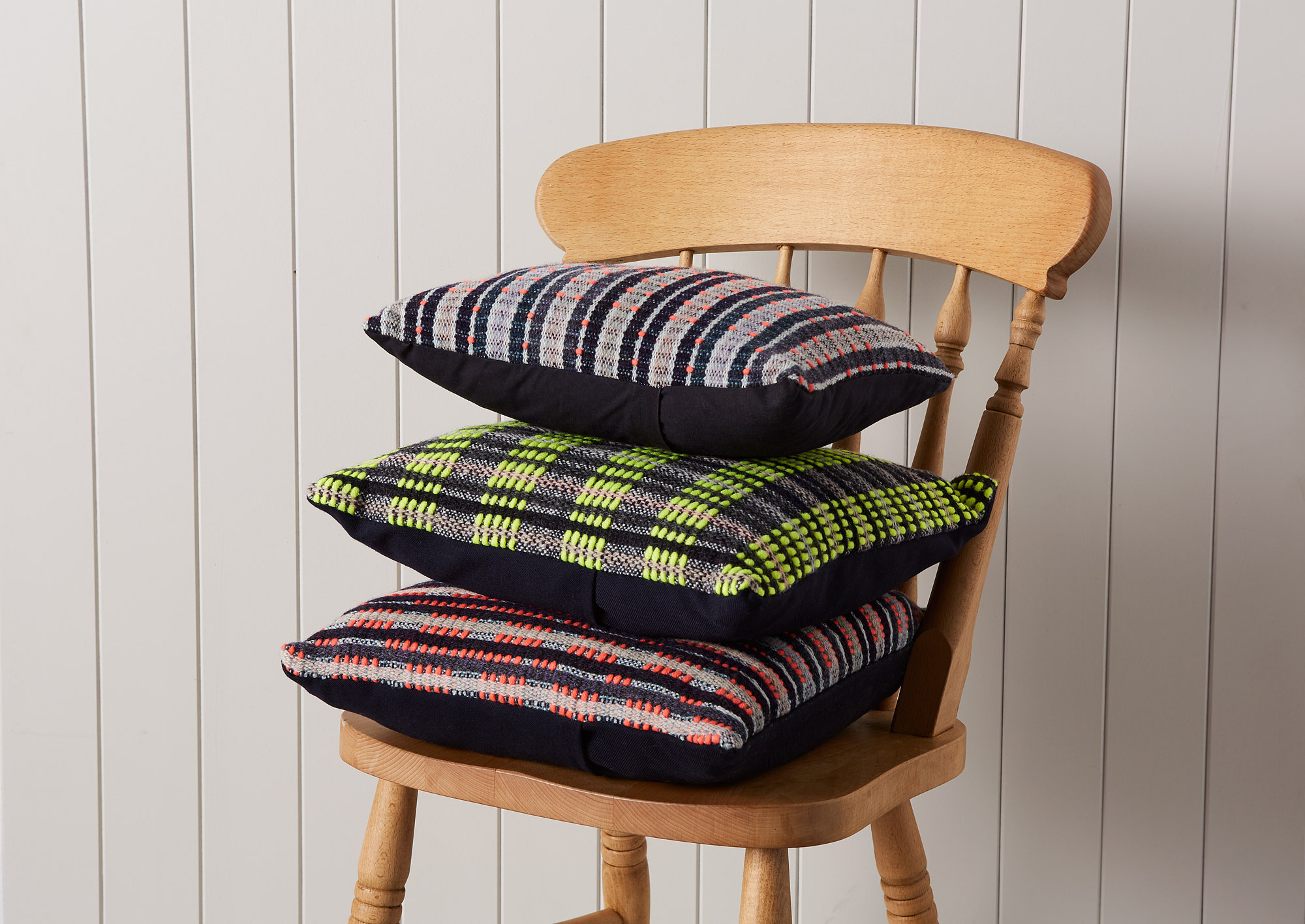 ByCecil_Handwoven_Cushions_Multi_6.jpg