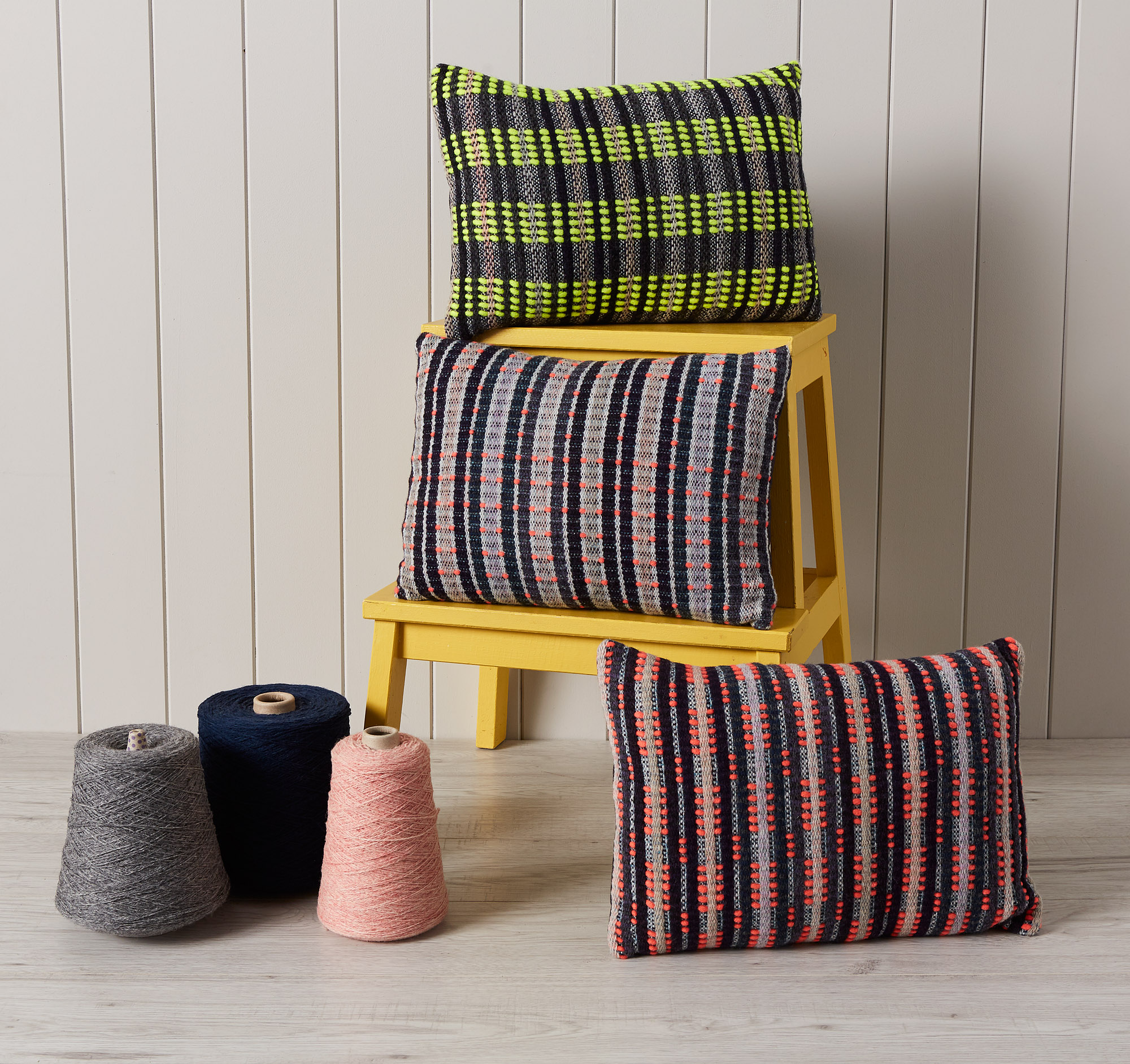 ByCecil_Handwoven_Cushions_Multi_8.jpg