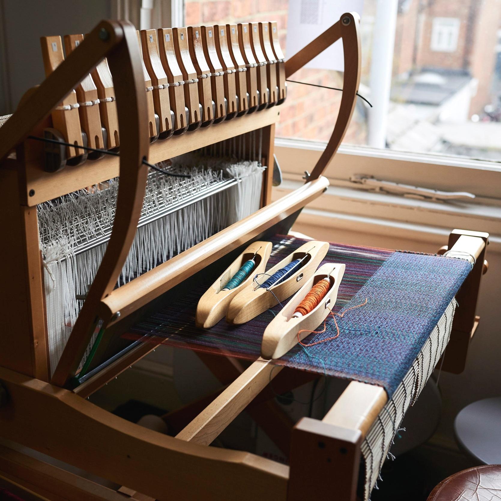 Table Loom1.jpg
