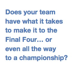 march madness quote.jpg