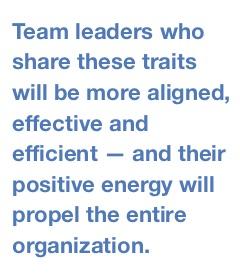 five leadership secrets quote.jpg