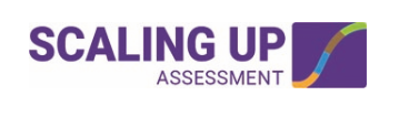 Scaling Up Assessment.png