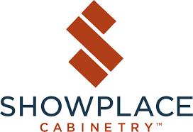 showplace logo.png
