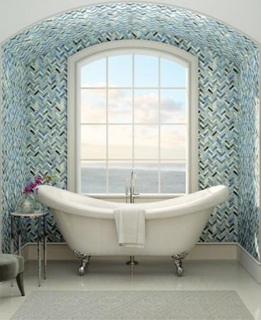 Bath-Scene-2[1].jpg