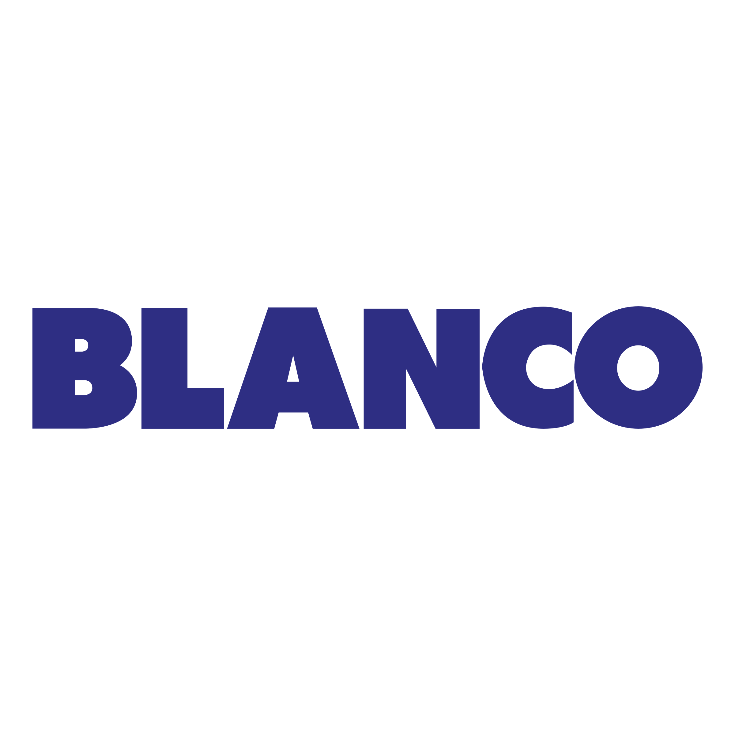blanco-logo-png-transparent.png