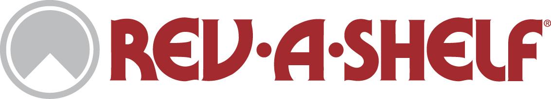 Rev-A-Shelf-Logo.jpg