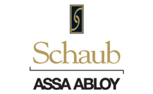 Schaub-Logo-300x184.jpg