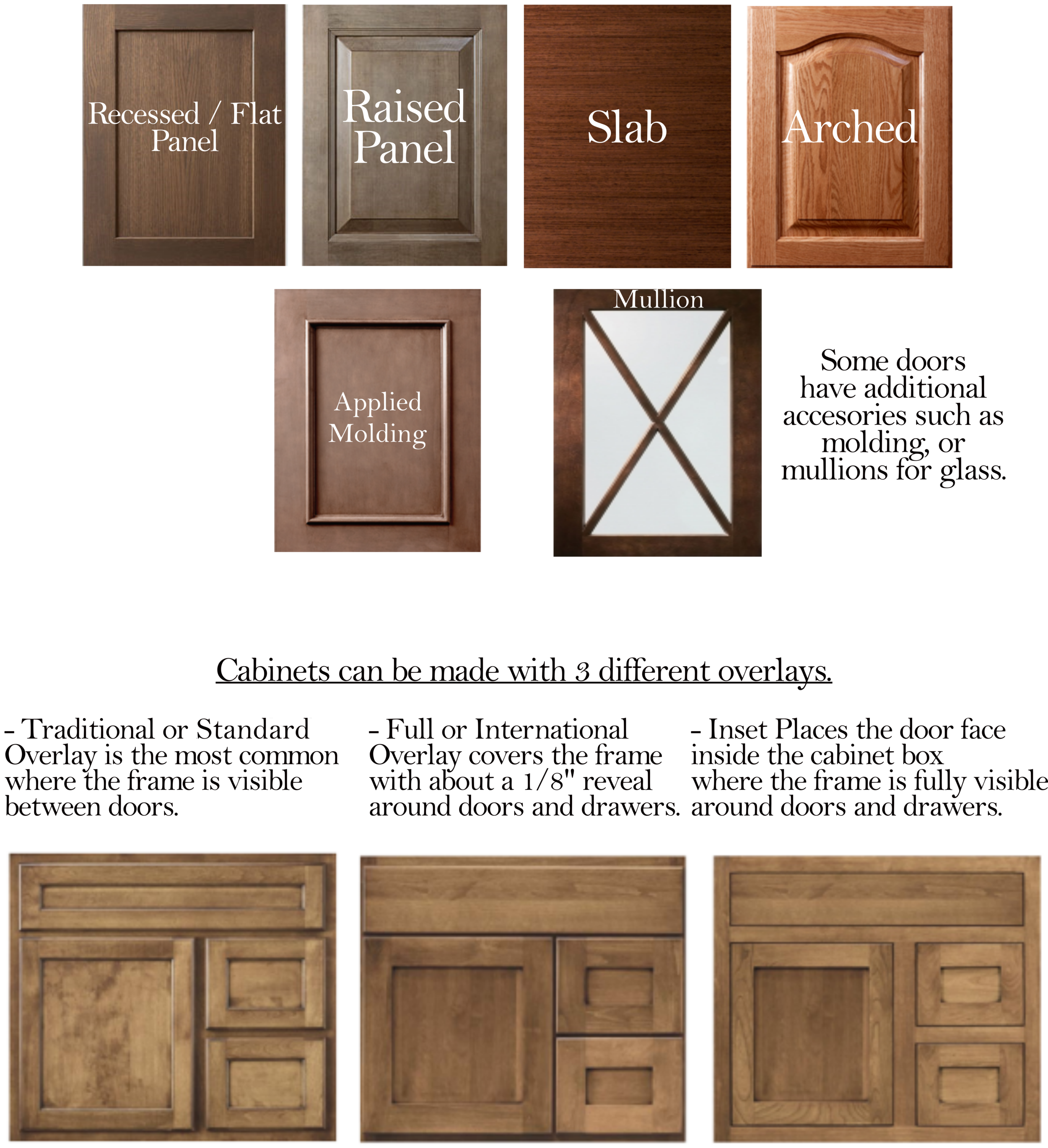 cabinet options.png