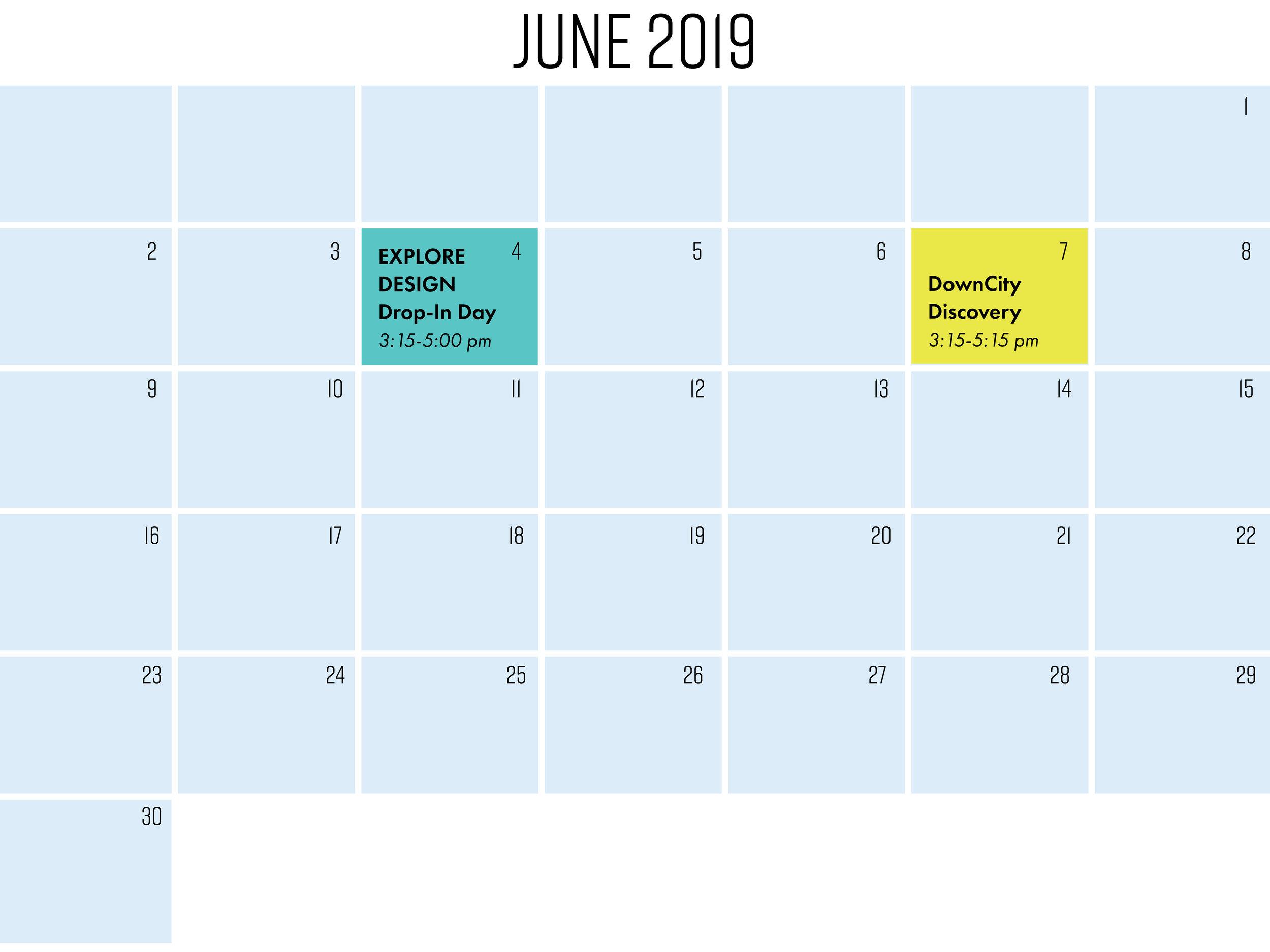 Calendar_20196.jpg