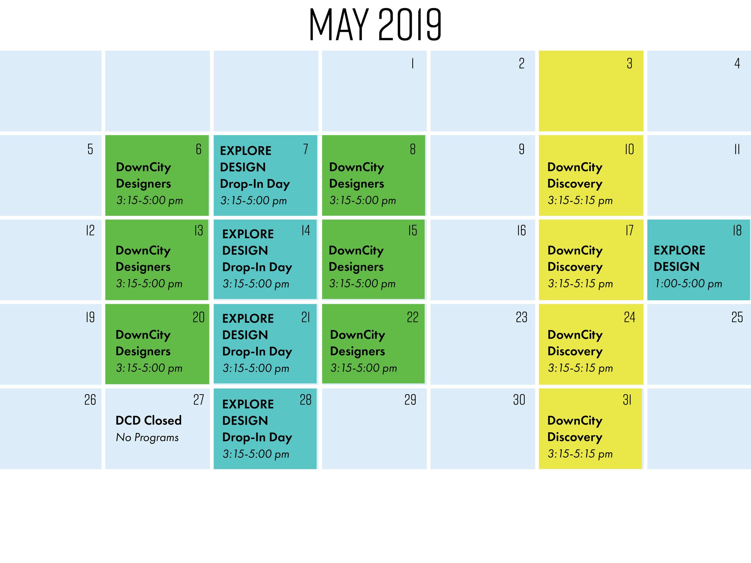 Calendar_20195.jpg