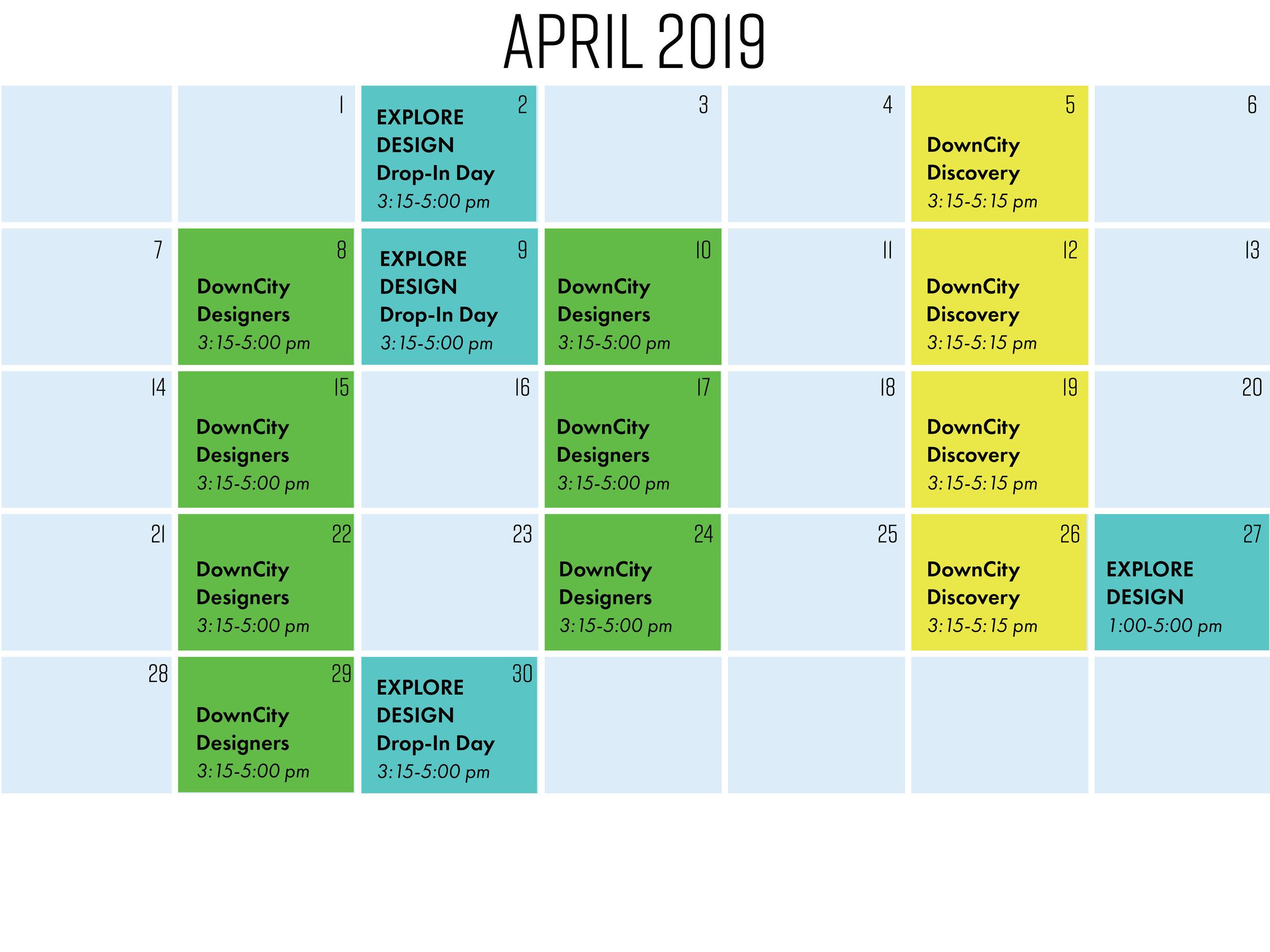 Calendar_20194.jpg
