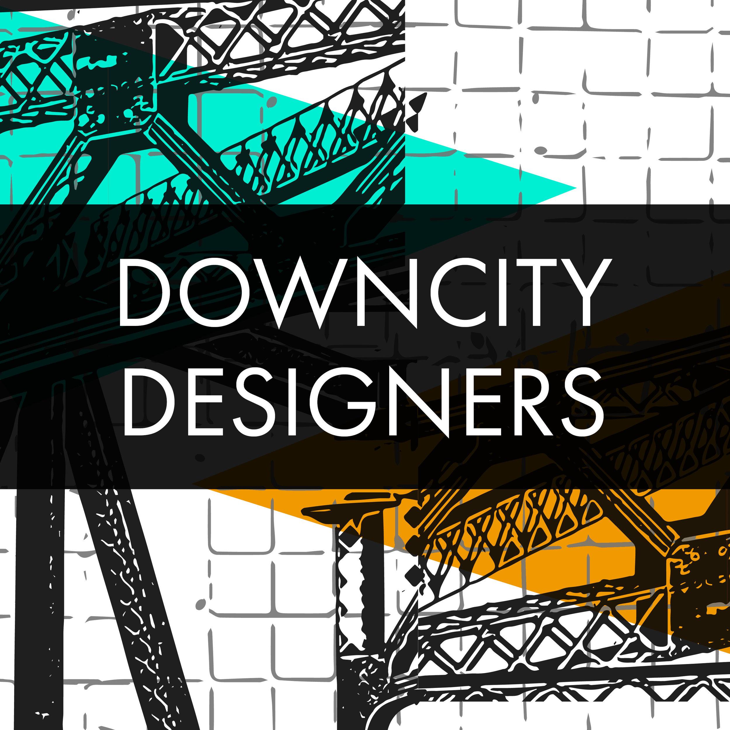 Designers_ICON.jpg
