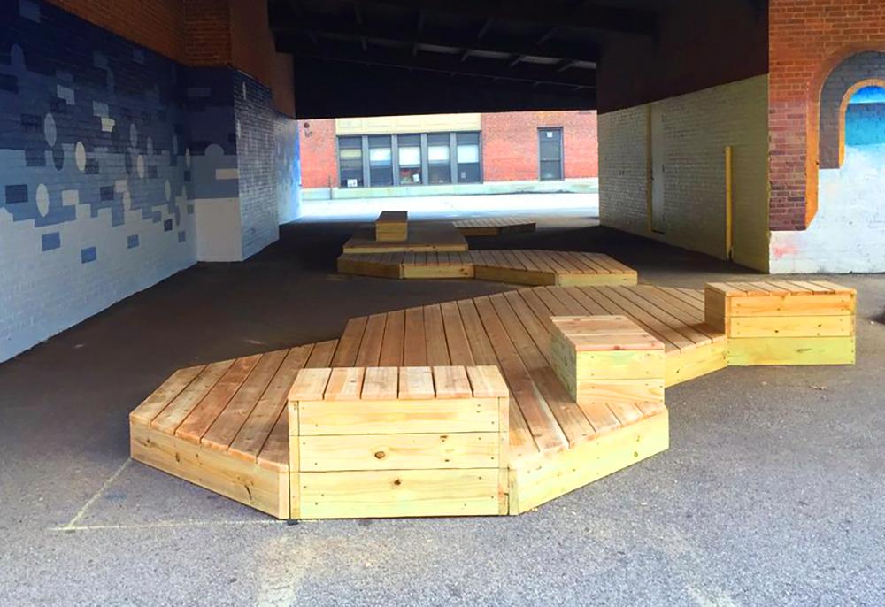 2016_Carl Lauro Outdoor Classroom.jpg
