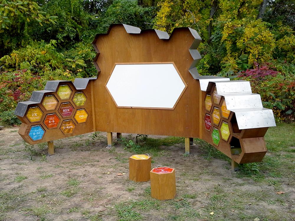 Hive Education Center_FA14.jpg