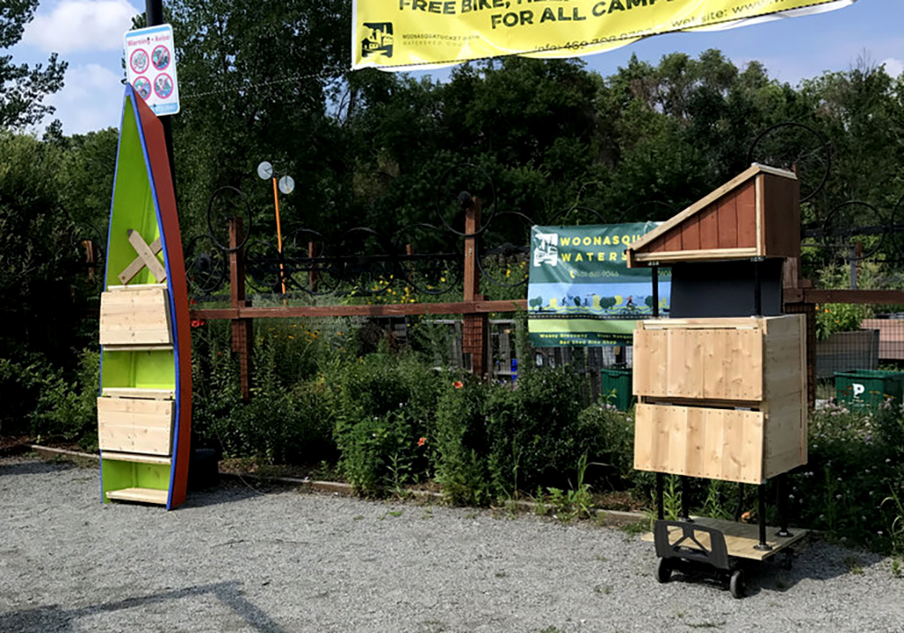 Moses Brown Little Libraries.jpg