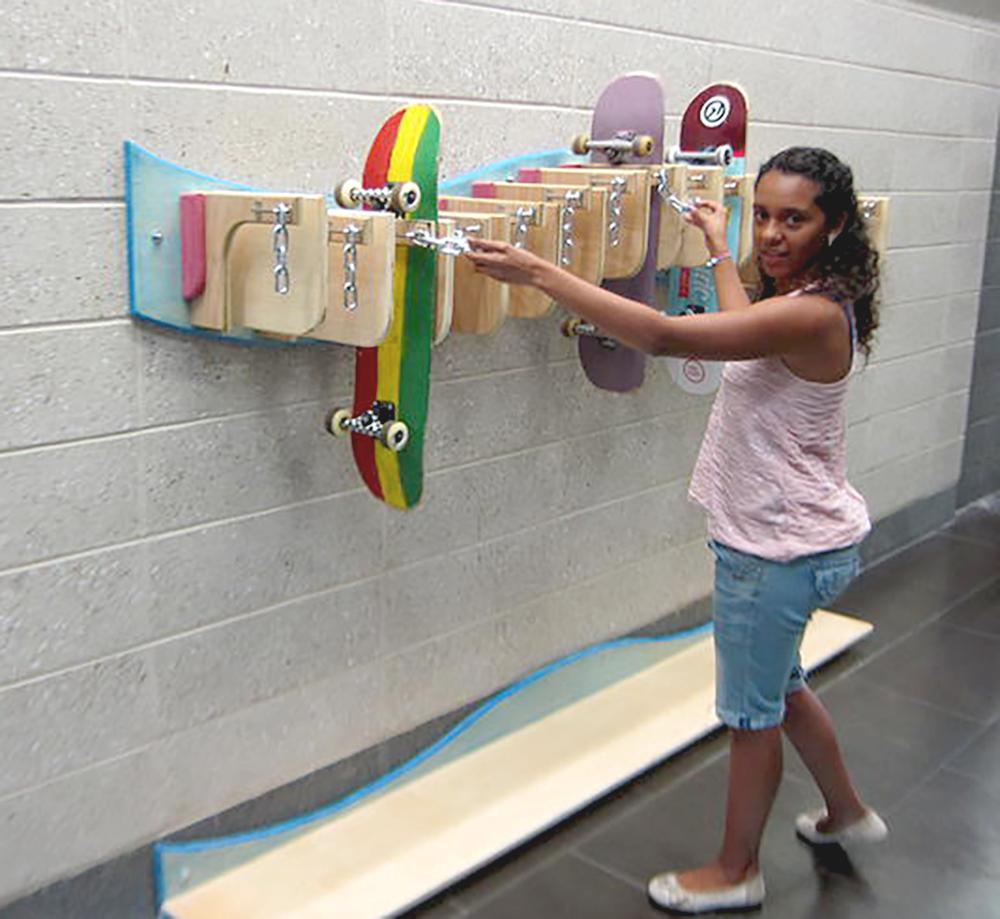 PCTA Skateboard Rack.jpg