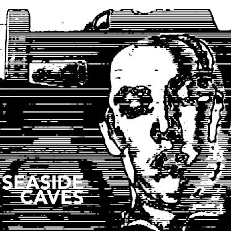 05/25 Seaside Caves with Lyons & DJ Sara M.