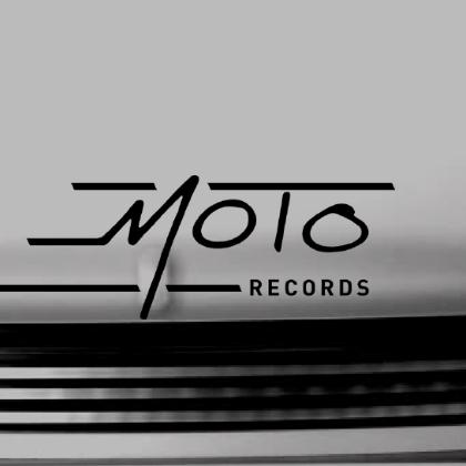 8/29 at 7PM MOTO Records Nite