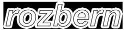 rozbern_logo_white.png
