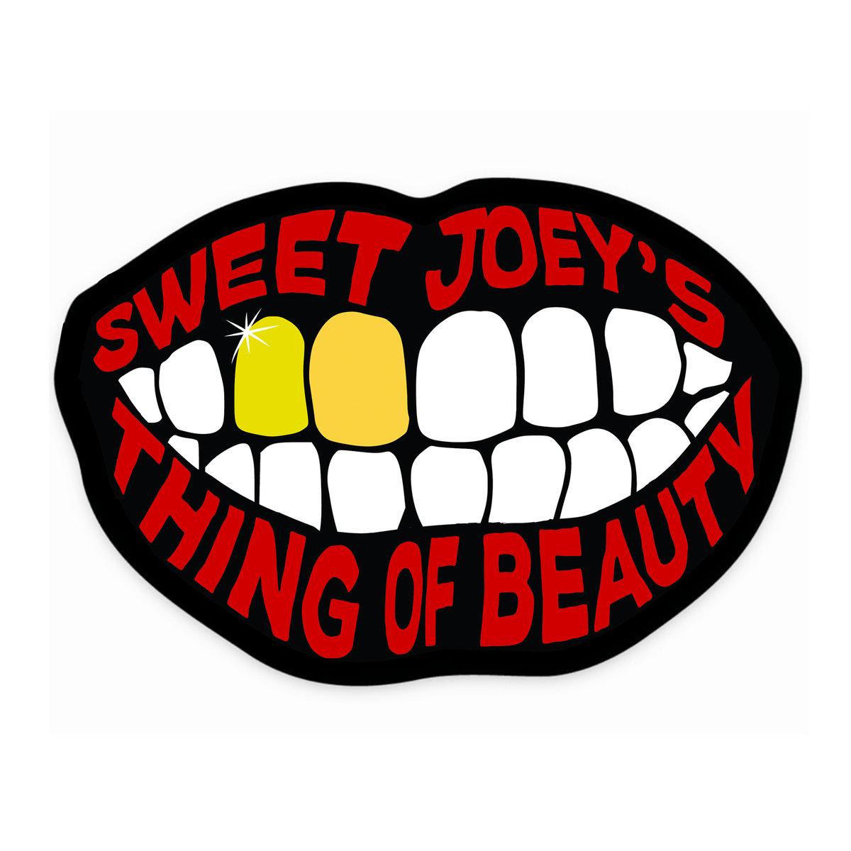 12/21 Sweet Joeys Thing of Beauty with DJ Sleepy Williams