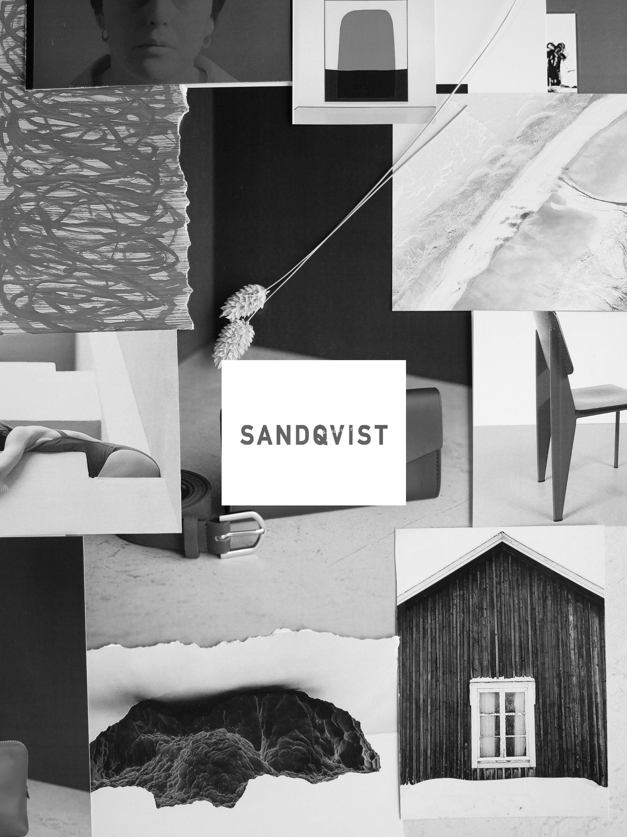 sandqvist_aw19_teaser1 copy.jpg