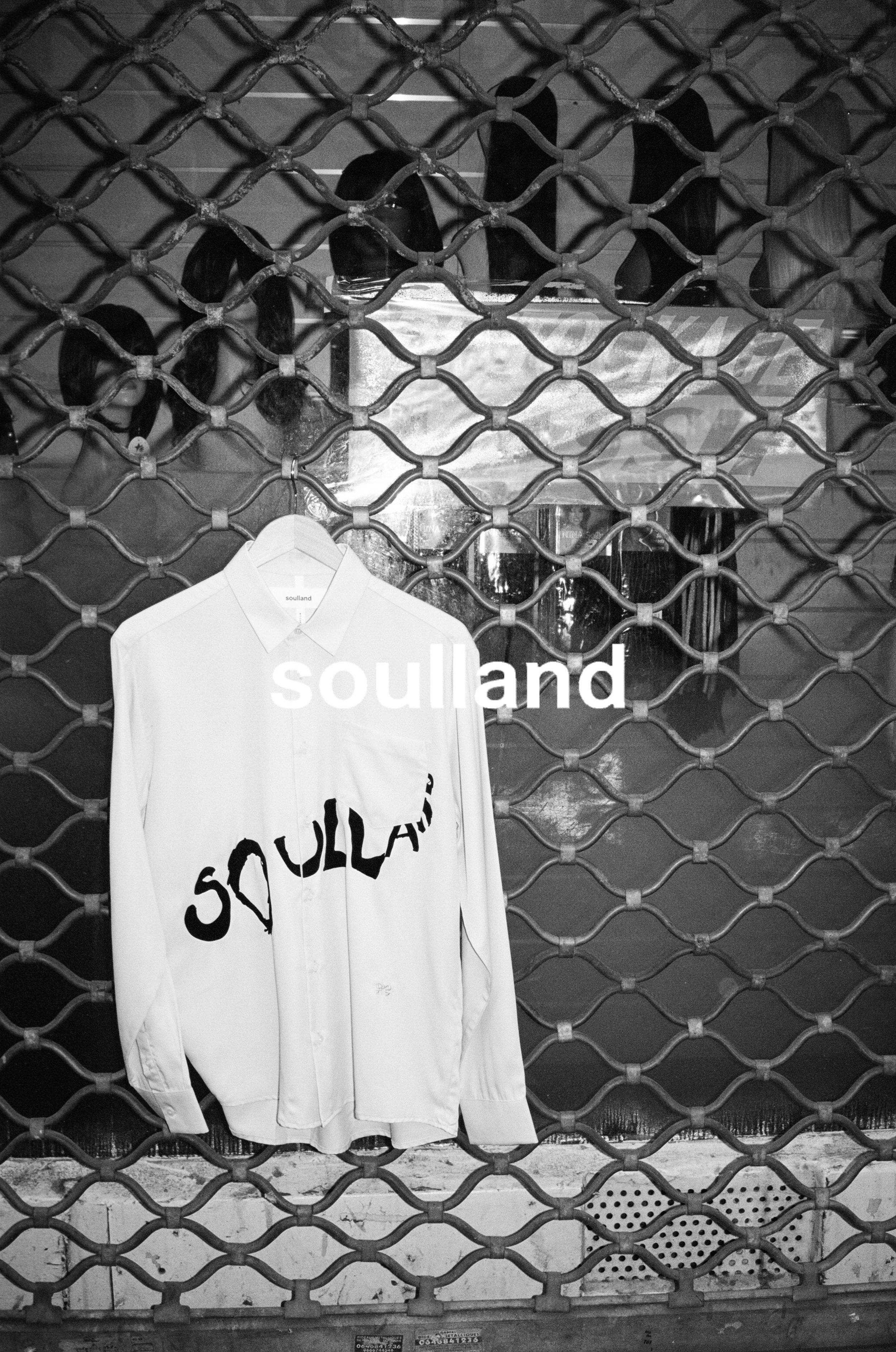 soullad.jpg